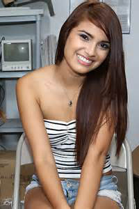 Giselle Mona