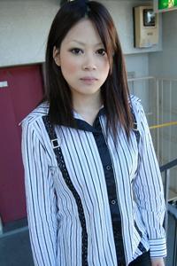 Mayu Matsukawa