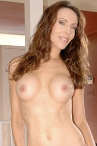 Paige Rene