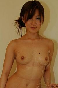 Shiho Kitahara