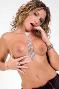 Alessia Donati