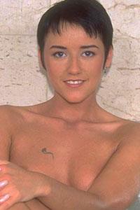 Carole DuBois