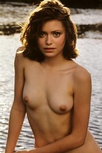 Bridgett Rollins