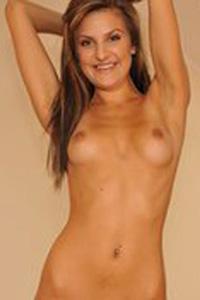 Nikki Nikita