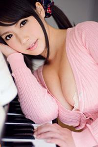 Ann Shinohara