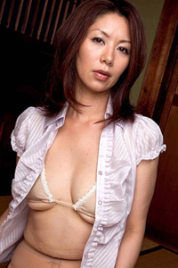 Chisato Shouda