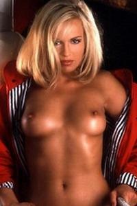 Carrie Westcott