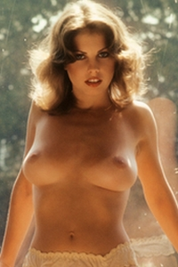 Debbie Boostrom