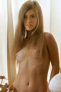 Debbie Ellison