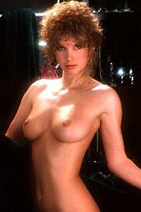 Debi Johnson