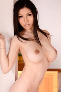 Sofia Takigawa