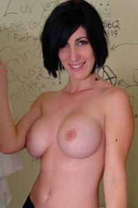 melanie malone porn