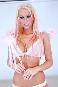 Barbie Dee
