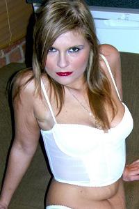 Brigitte Bergen
