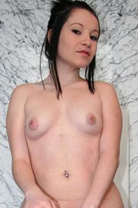Sofia Arenas