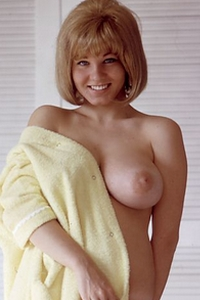 Linda Moon