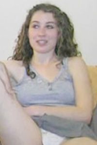 Laura Brey