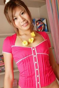 Junna Kawai