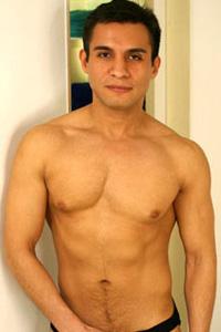 Yago Conrado