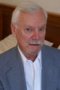 Lee Hart