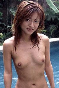 Madoka Ozawa