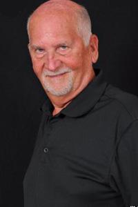 Alan Handsen