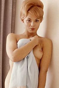 Phyllis Sherwood