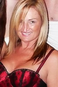 Kia Mcdonald
