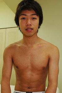 Ken Mitani