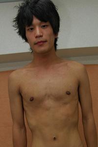 Masatsugu Masuko