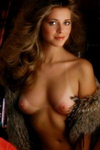Sandy Cagle