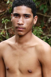 Dante Ruiz
