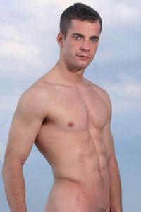 Bradley Hudson