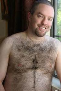 Aaron Cubster