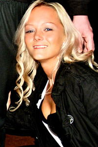 Layla Pink