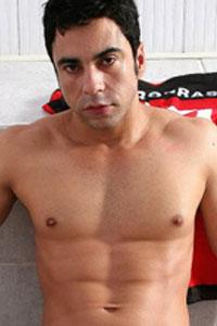 Vasco Fernandez