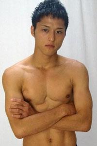 Kento Matsuya