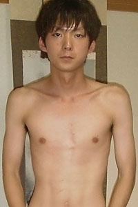Yu Yamazaki