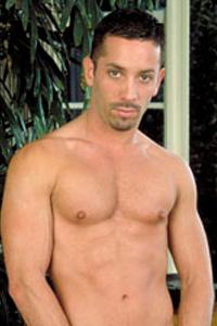 Andrew Rubio
