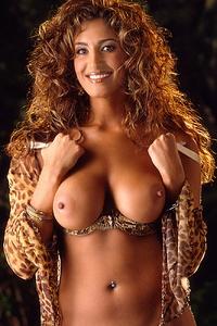 Jennifer Nahra