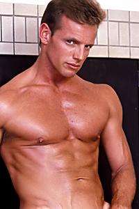 Brad Phillips