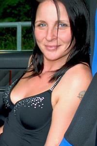Marie Pheonix