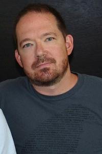 Seth Chase