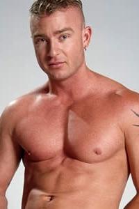 Brendan Austin