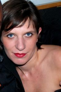 Nina Aimee