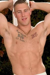 Brock Penn