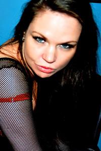 Tabitha Tobias
