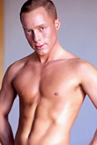 Bryan Kidd