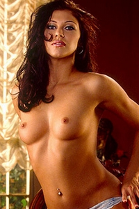 Chrissy Nicole Herbert