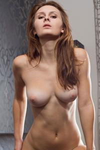 Magda Nuss